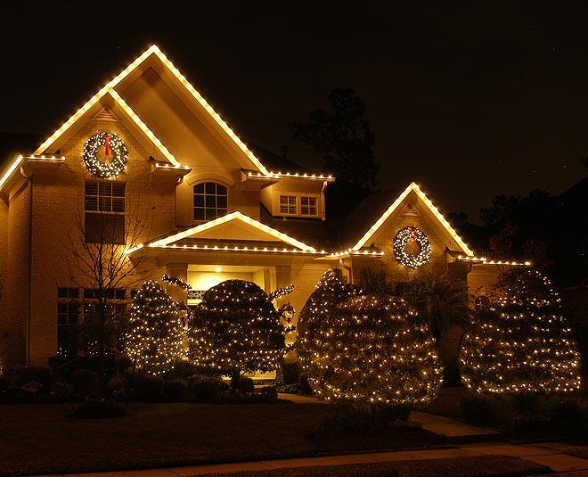 lights diwali sale