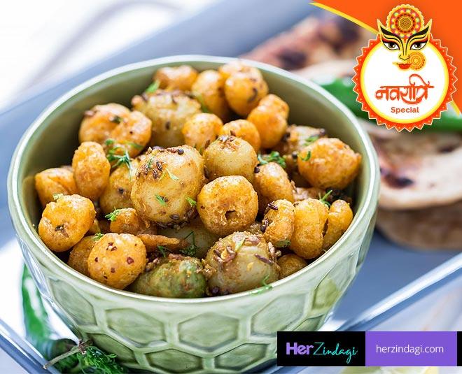 makhana recipe herzindagi kitchen main