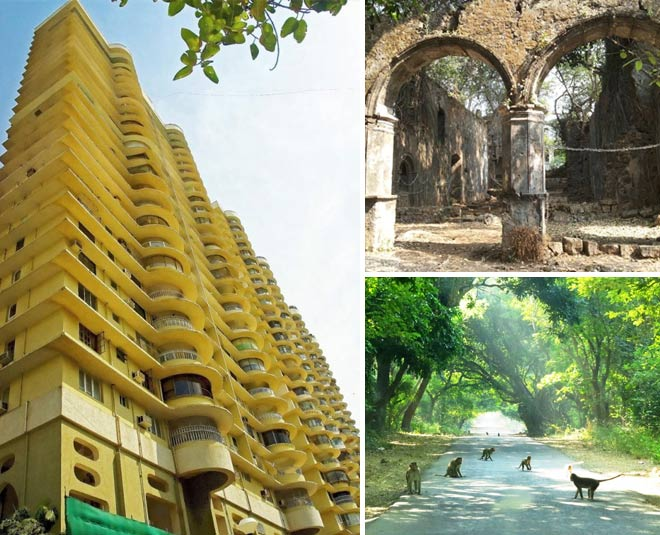 mumbai haunted places halloween main