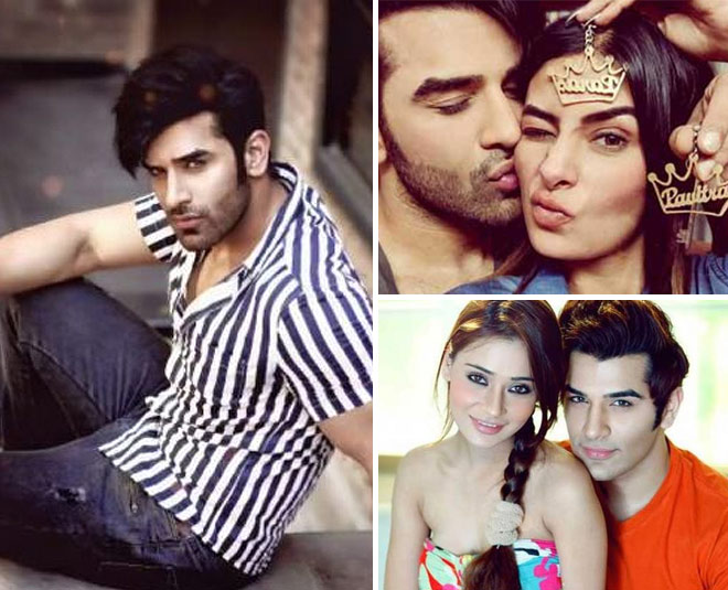 paras chhabra affairs link ups with celebrity actresses main