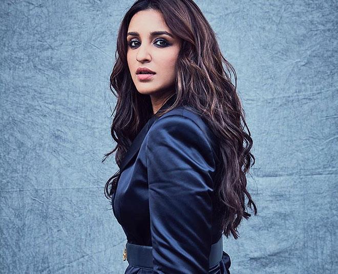 parineeti chopra bollywood actress formal look main