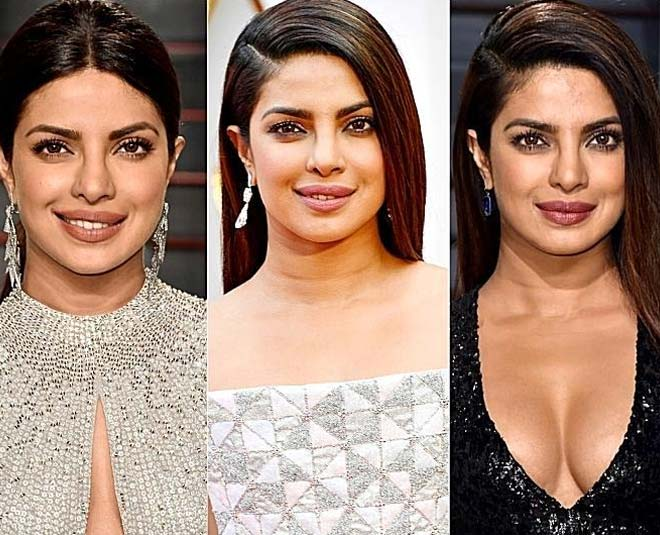 party outfit ideas priyanka chopra Main