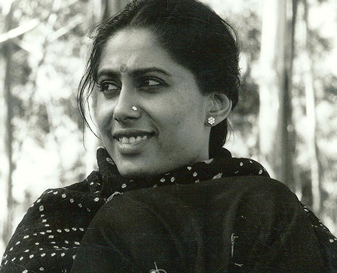 smita patil lesser known facts main