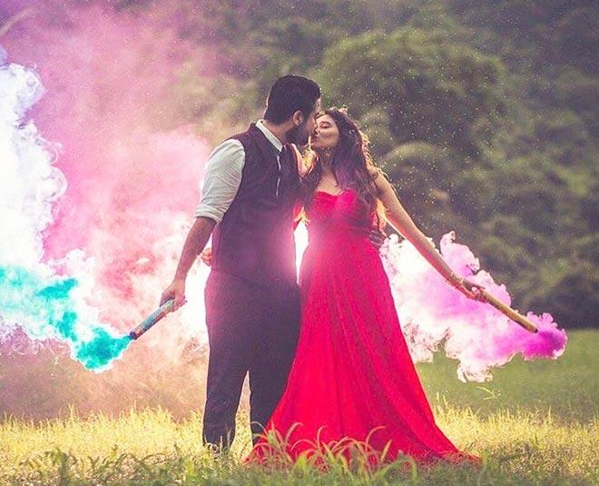 super cool pre wedding photo shoot ideas tips