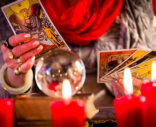 tarot card expert sonia malik horoscope  to  october