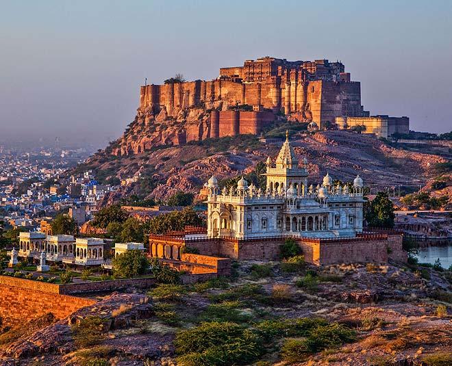 world destination rank jodhpur