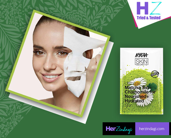 Face pack for oily skin main