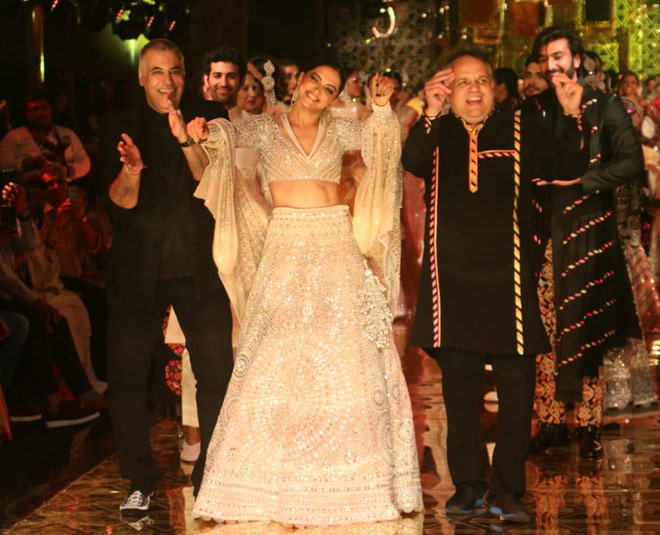 abu jani sandeep khosla collection  main