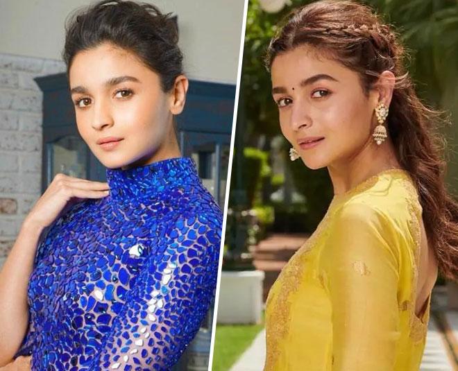alia bhatt glowing skin MAIN