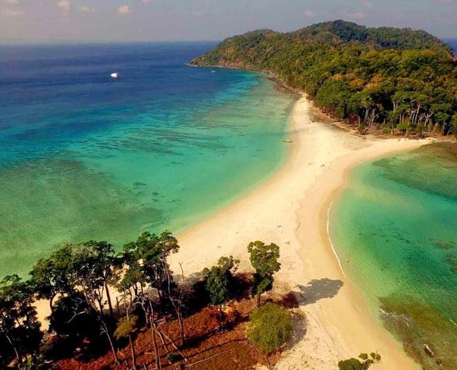andaman nicobar best honeymoon destinations main