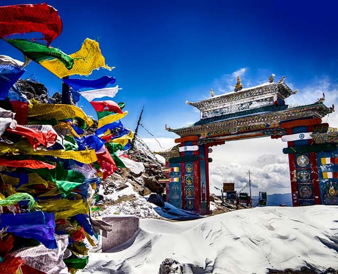 arunachal pradesh tourist place main