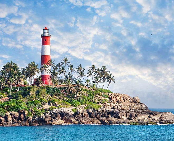 beach holiday destinations in india main