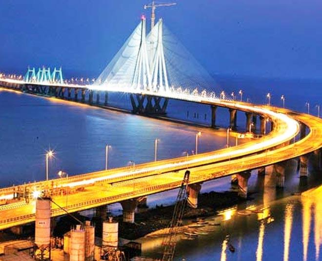 bridges in india that you must visit Main