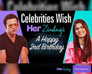 celebrities wish herzindagi happy birthday thumb