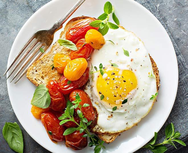 common breakfast mistakes main