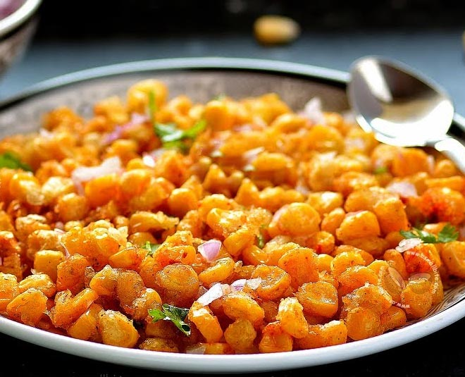 crispy corn recipe main