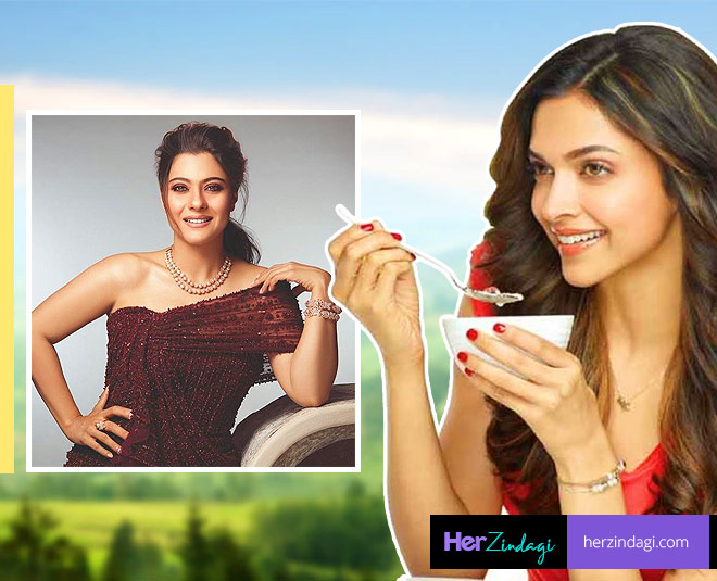 deepika super foods for woman main