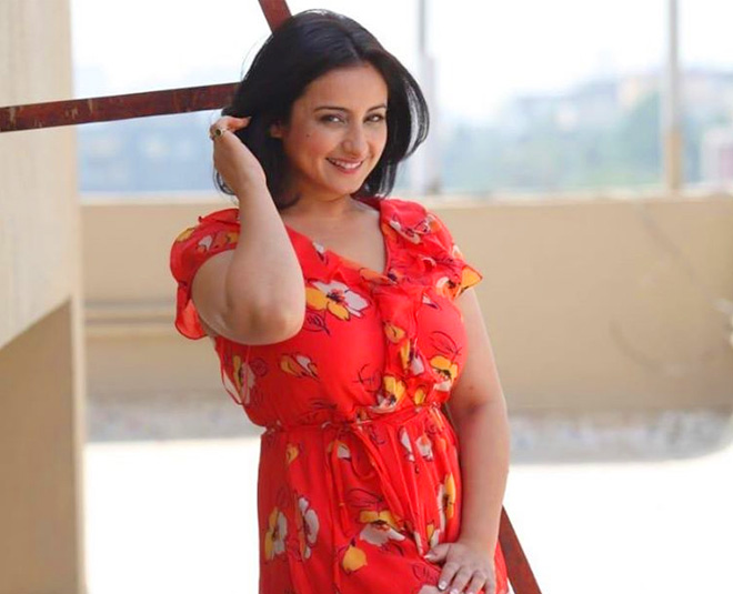 divya dutta actress writer and actor main