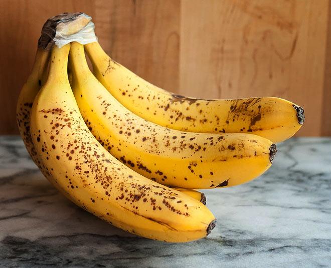 eating banana benefits main