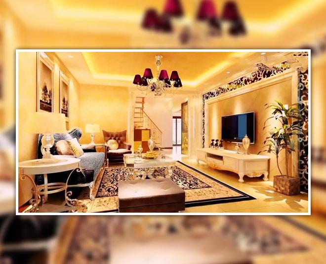 Inside Nita Ambani And Mukesh Ambani S 4 00 000 Sq Ft Mansion Antilia