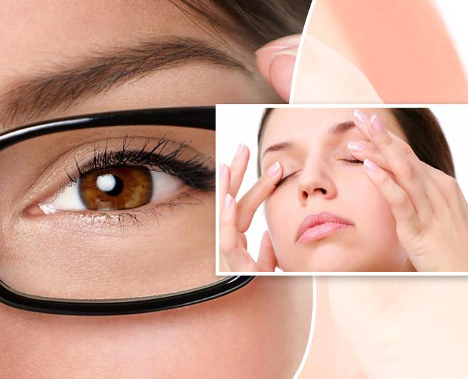 eyesight m main