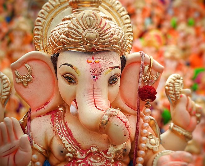 famous temples of lord ganesha in South India main