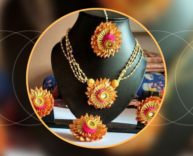 gota patti jewellery is good for small and big functions main