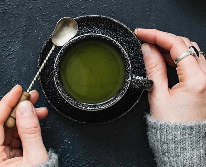 green tea benefits weight loss main
