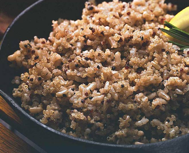 health benefits of quinoa main