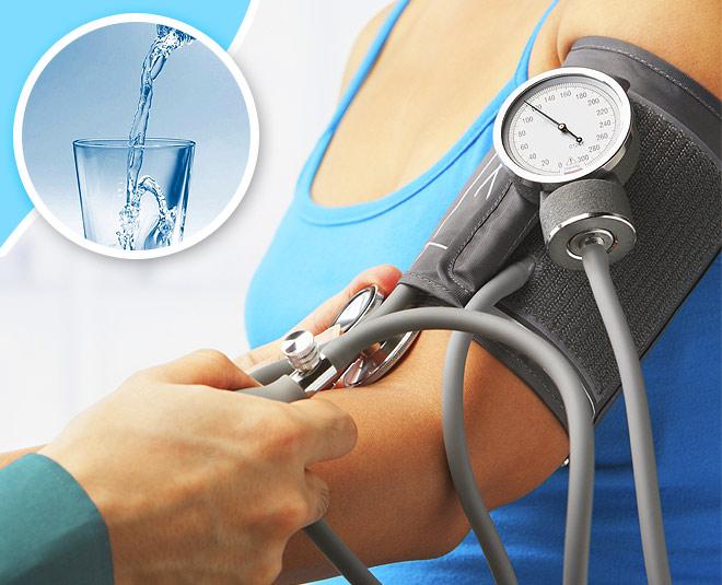 high blood pressure health main