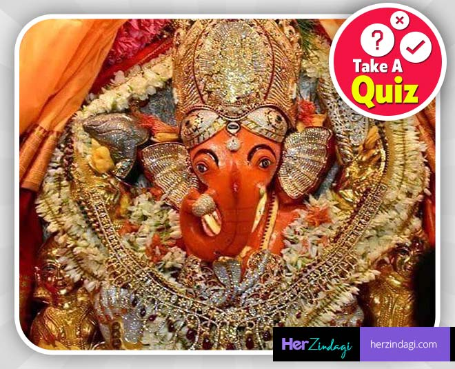 how to reach siddhivinayak temple