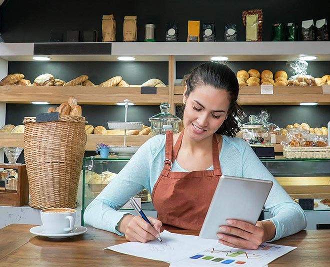 how to start small business at home main