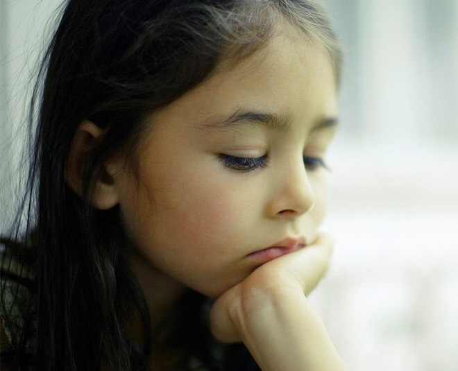 how you can find out if your child is stressed main
