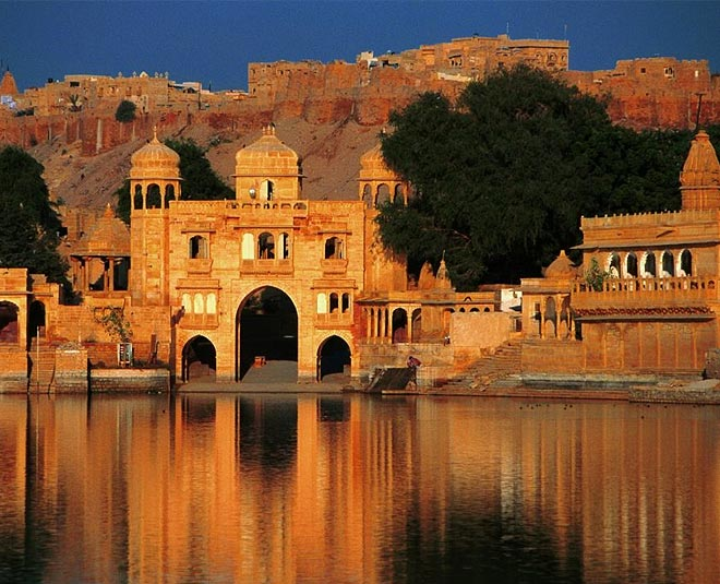 jaisalmer trip itinerary main