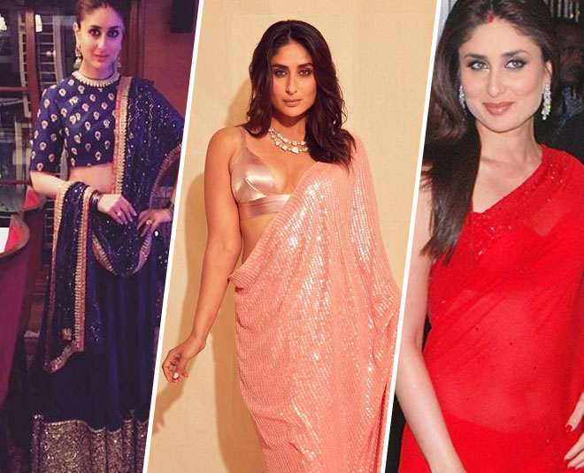 kareena kapoor gorgeous blouse main