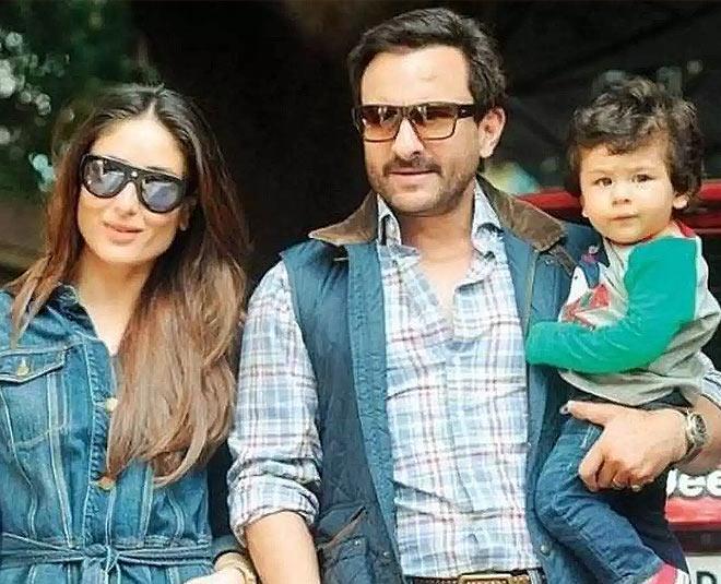 kareena kapoor reveals saif ali khan annoying habit main