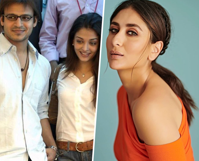 kareena kapoor tips to vivek oberoi main