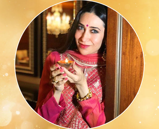 karisma kapoor home inside pictures main