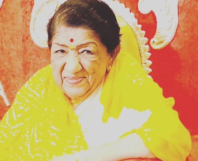 lata mangeshkar singer will be conferred title daughter of the nation main