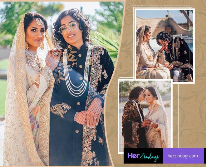 lesbian couple india main