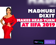 madhuri dixit and her style thumb