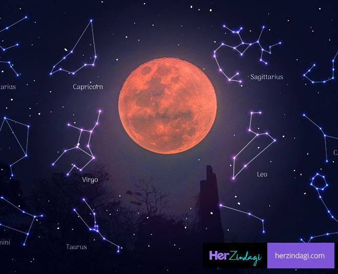 main full moon