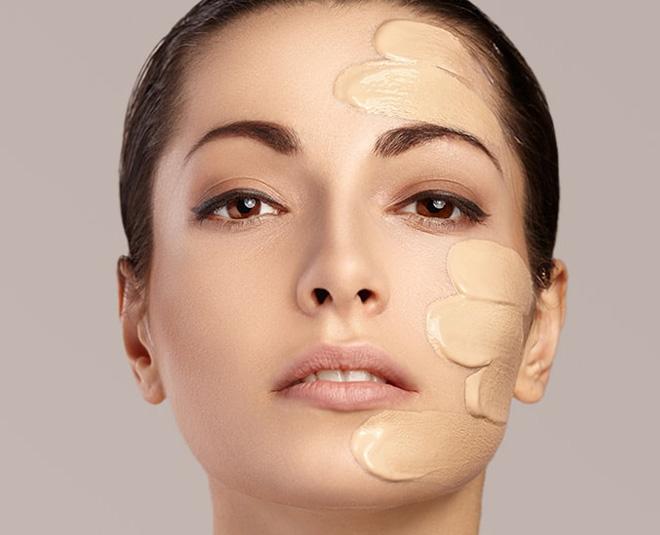 makeup tips for beautiful skin main