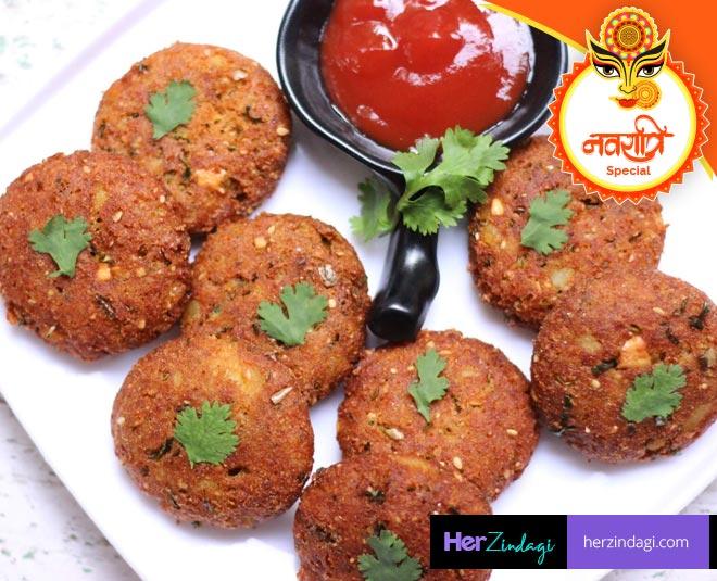 makhane ki sabzi without onion