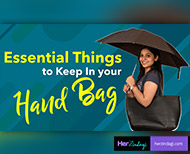 monsoon essential things thumb