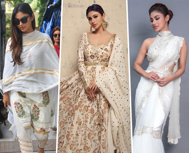 mouni roy main