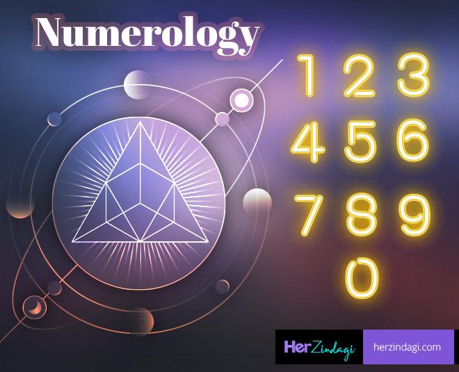 numerlogy  to  september main