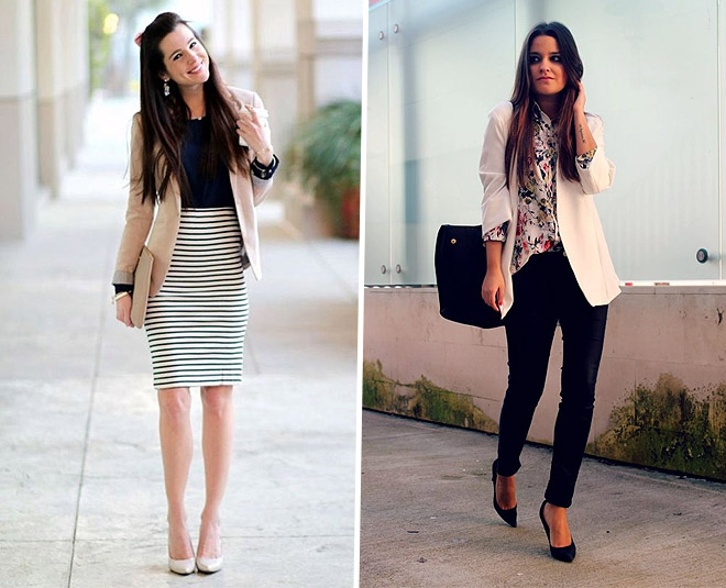 outfit ideas you should wear to office main