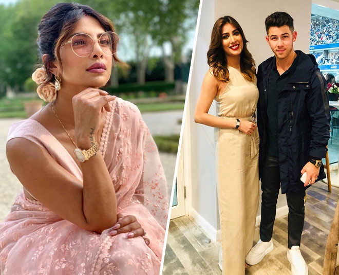 pakistani actress mehwish hayat critic of priyanka chopra main