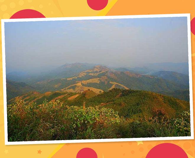 pecial things  make Manipur  the switzerland main